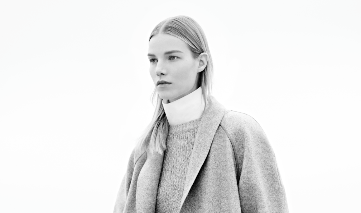 The Scandinavian Look Q A With A Swede